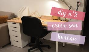 fabriquer bureau soi m e ides de fabriquer un bureau soi meme galerie dimages