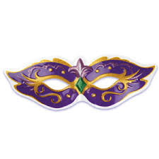 mardi gras mask pop top mardi gras mask bc mg57e country kitchen sweetart