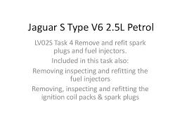 rem wiring diagram jaguar s type wiring diagrams