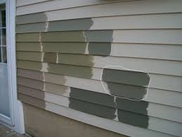 my horrid roof is the color of and the exterior paint colors