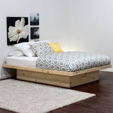 queen platform beds under 100 home beds decoration