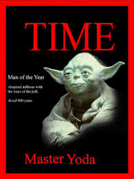 Funny Yoda Memes - epic funny comments memes pictures master yoda