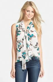 trendy blouses three trendy blouses to wear with bootcut trousers ylf