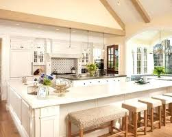 kitchen island l shaped definition of l shaped kitchen island shaped kitchen layout