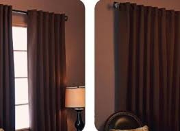 Baby Blackout Curtains Nursery Blackout Curtains Baby Soundshunter Net