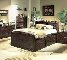 storage ideas for small bedrooms with no closet wooden floor white