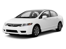 honda civic si insurance rates honda insurance rates in carolina nc