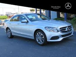 pre owned vehicle showroom welcome to mercedes of