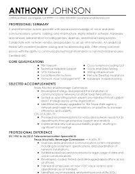 objective for clerical resume medical records clerk resume corybantic us medical records clerk objective sample customer service resume medical records clerk resume