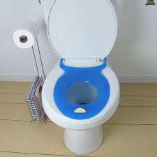 Potty Seat Or Potty Chair The Most Amazing Toilet Seat Ever For Parents Of Toddlers
