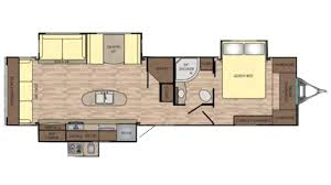 Crossroads Travel Trailer Floor Plans Sunset Trail Grand Reserve Rv Michigan Sunset Trail Grand Reserve