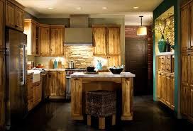 antique cream kitchen cabinets best home decor