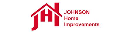 johnson home improvements kitchen renovations u0026 designs port pirie