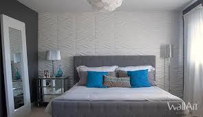 deco chambre tete de lit decoration chambre avec tete lit visuel 9