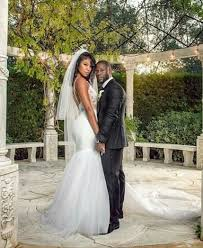 kevin hart u0026 eniko parrish are married gabrielle union dwyane