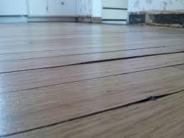 15 best hardwood floor disasters images on hardwood