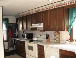 good colors to paint cabinets smart step of painted kitchen