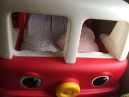 Fire Truck Toddler Bed Step 2 Step 2 Firetruck Toddler Bed For Sale Classifieds