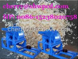 Used Wood Shaving Machines For Sale South Africa by Wood Shavings Machine Sale South Africa