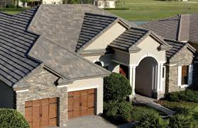 Cement Roof Tiles Cement Roof Tiles California U2014 House Roofing Ideas