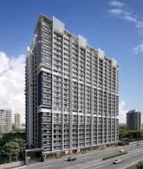 budget residential apartments flats for sale in dahisar mumbai