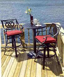 cleveland ohio patio furniture preview cast aluminum cadiz