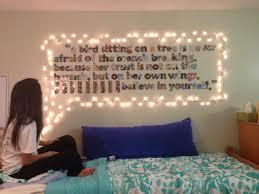 college bedroom ideas college bedrooms 15 cool college