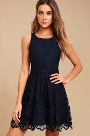 navy dress navy midi dress blue dress cut out dress blue midi