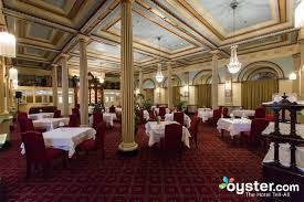 scintillating the grand dining room contemporary best