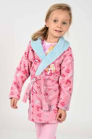 robe de chambre disney adulte robe de chambre disney adulte 100 images robe de chambre