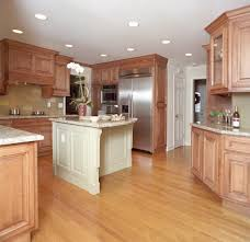 Molding For Kitchen Cabinets Maple Crown Molding For Kitchen Cabinets Tehranway Decoration