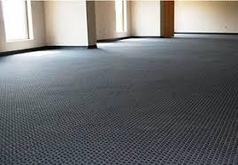 portsmouth quality flooring carpet hardwood laminate nh