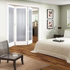 Sliding Door Room Divider Modern Sliding Doors Room Dividers The Door Home Design