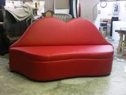 Upholstery York Hospitality Upholstery In North York Toronto Gta Gallery