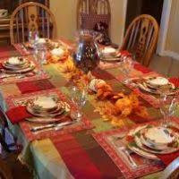 Homemade Table Centerpieces by Easy Table Centerpieces For Thanksgiving Themontecristos Com