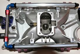 Dodge Ram 5 9 Magnum - m1 manifold help dodgetalk dodge car forums dodge truck