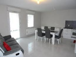 chambre des commerces le mans achat appartement le mans 72000 vente appartements le mans