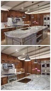 Inspired Kitchen Design 403 Best Interior Kitchen Images On Pinterest Kitchen