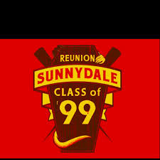 sunnydale class of 99 110 best buffy stuff y images on joss whedon the