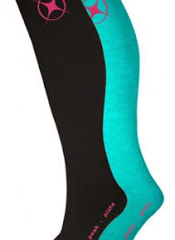 smartwool phd ski light pattern socks smartwool phd ski light pattern socks fall line skiing magazine