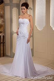 Civil Wedding Dress Halter Wedding Gowns Sheath Sheath Lace Wedding Gown Kevinsbridal