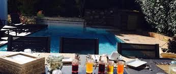 chambres d hotes sanary sur mer la villa blanche sanary sur mer