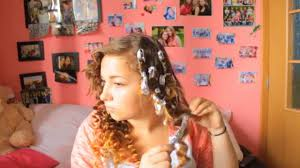 is short hair recommended for someone with centrifrugal citrical alopecia how to make curls with kitchen foil youtube