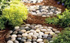 garden decors backyard and landscaping ideas