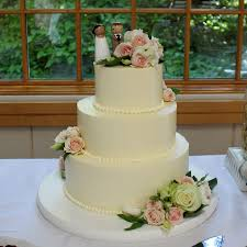 Wedding Cake Designs 2016 8 Unique Wedding Cake Ideas To Consider For Your Special Day