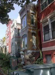 Curb Appeal Usa - 99 best capitol curb appeal images on pinterest georgetown