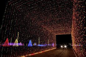 christmas light displays in virginia 13 best christmas light displays in virginia