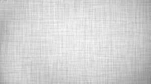 white pattern wallpaper hd plain white background wallpaper hd tarang 17