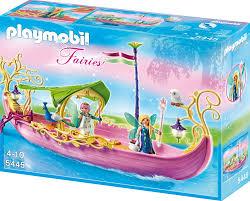 Ebay Playmobil Esszimmer Playmobil Schiff Fee U2013 Bestseller Shop U2013 Alles Rund Um Spielwaren