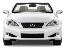 lexus is250 convertible uk lexus is 250 c 2dr convertible 2 5l 6cyl 6a specifications reg
